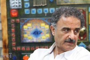 احمد-امینی
