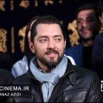اکران فیلم چهارراه استامبول در سینما رسانه
