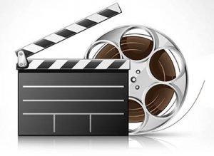 سینما فیلم