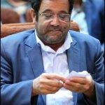 غلامعلی سفید رییس شورای شهر یزد