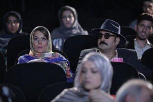 ساخت ایران ۲