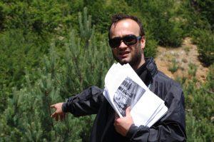 مجید موثقی