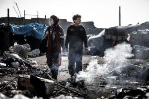 فیلم رفتن برادران محمودی