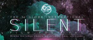 سومین-جشنواره-بینالمللی-فیلم-بیکلام-گلوب