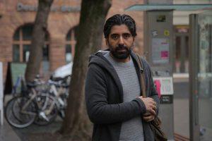 مجید مصاحبی