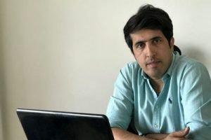 سعید+خانی+