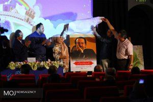 نشست خبری سی و یکمین جشنواره بین المللی فیلمهای کودک و نوجوان