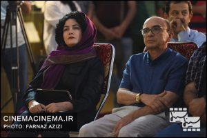 نهمین جشن مستقل فیلم کوتاه