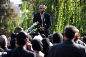 به یاد عزت سینمای ایران «عزت الله انتظامی»