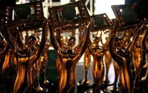تندیس جوایز سینمایی