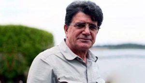 محمدرضا+شجریان