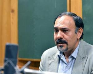 حمیدرضا آشتیانی پور
