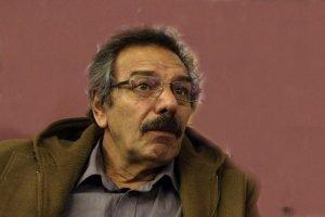 حبیب الهیاری