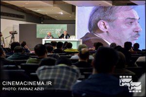 نگاهی به سی و پنجمین جشنواره بین المللی فیلم کوتاه