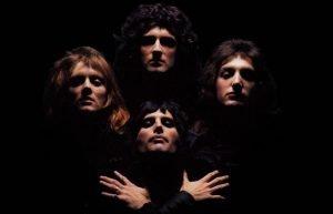 Queen-in-Bohemian-Rhapsody-video-12