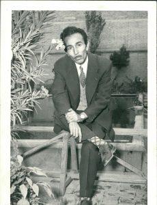ساموئل خاچیکیان