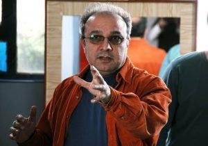 حسین سهیلیزاده