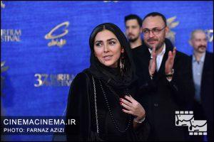 سومین روز جشنواره فیلم فجر
