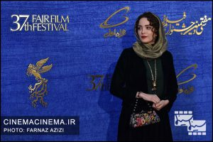دهمین روز جشنواره فیلم فجر