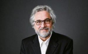 مایکل دودوک