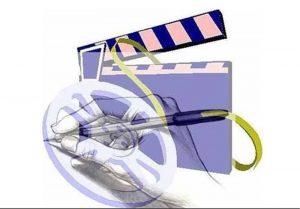 پژوهش در سینما