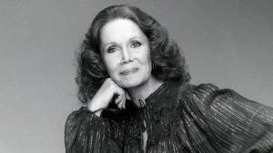 کاترین هلمن