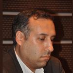 علی اصغر کشانی