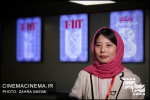 سیوهفتمین جشنواره جهانی فیلم فجر