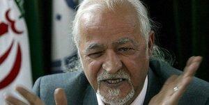 غلامرضا جنت خواه دوست