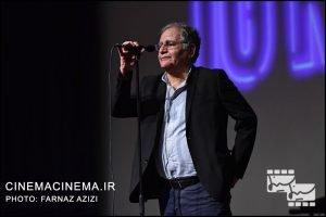 رسول صدرعاملی، کارگردان
