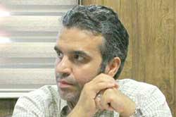اشکان تقیپور