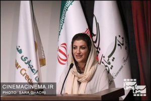 برگزاری شب مجید قاریزاده در بنیاد فارابی
