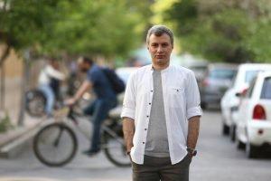 محمد صوفی