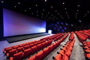 رده بندی سنی سینما