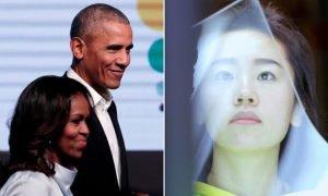 مستند اوباما