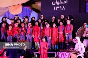 ۵۷۹۲۹۶۰۷_peyman_shahsanaei-38