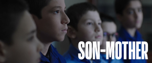 Son-Mother_banner-edited-1024x427