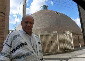حمید سهیلی