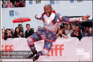 جشنواره فیلم تورنتو ۲۰۱۹