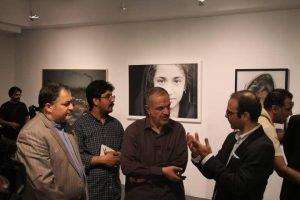 هفتمین جشنواره بین المللی هنر