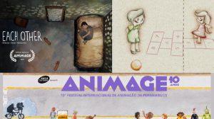 جشنواره انیمیشن برزیل