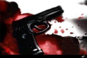 قتل در سینما و تلویزیون