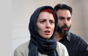فیلم «جدایی نادر از سیمین»