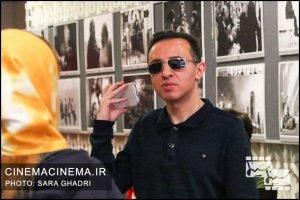 اکران فیلم سینمایی «جهان با من برقص» ویژه نابینایان