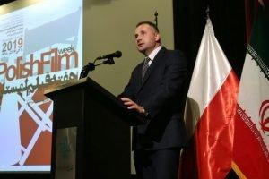 هفته فیلم لهستان