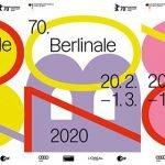 جشنواره برلین ۲۰۲۰