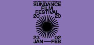 sundance_logo_2020