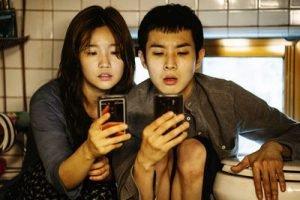 فیلم کرهای انگل