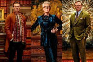 انجمن طراحان لباس آمریکا