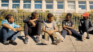 les_mise__rables_2__c__srab_films_-_rectangle_productions_-_lyly_films-h_2019